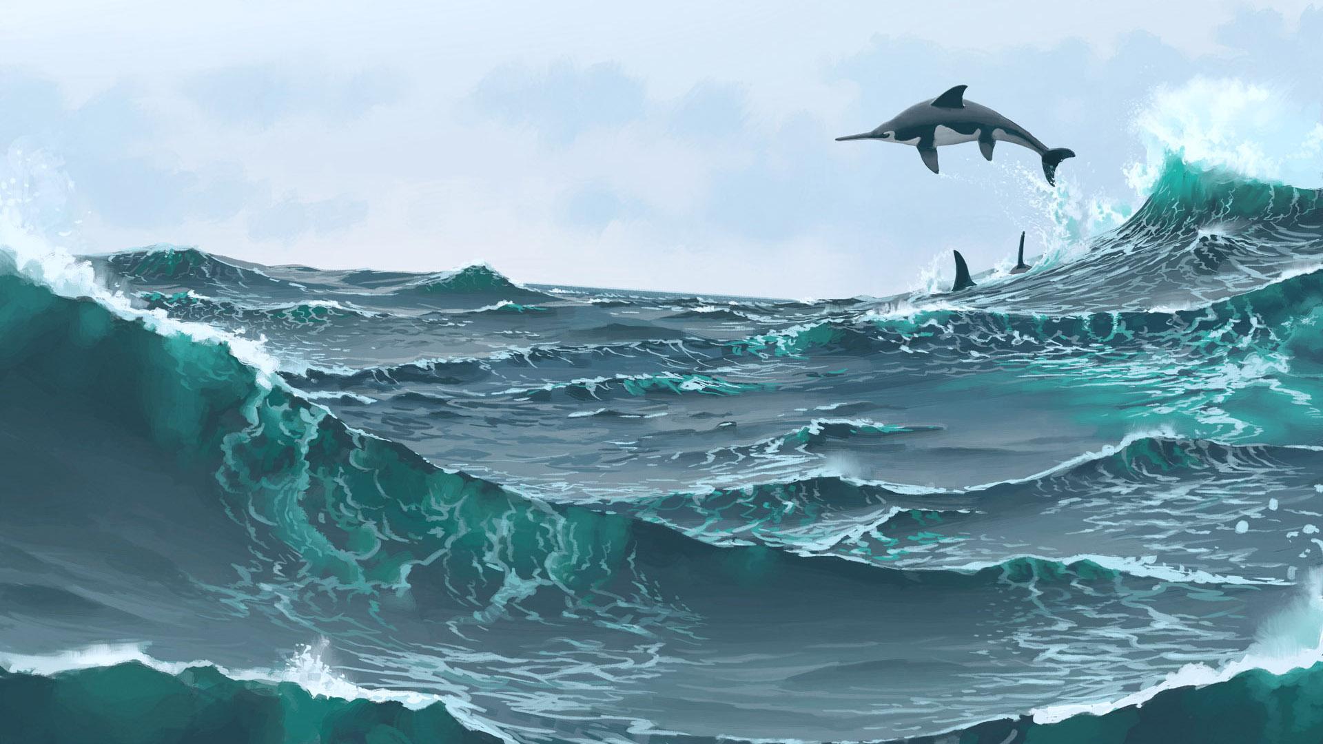 ichtyosaurus.jpg