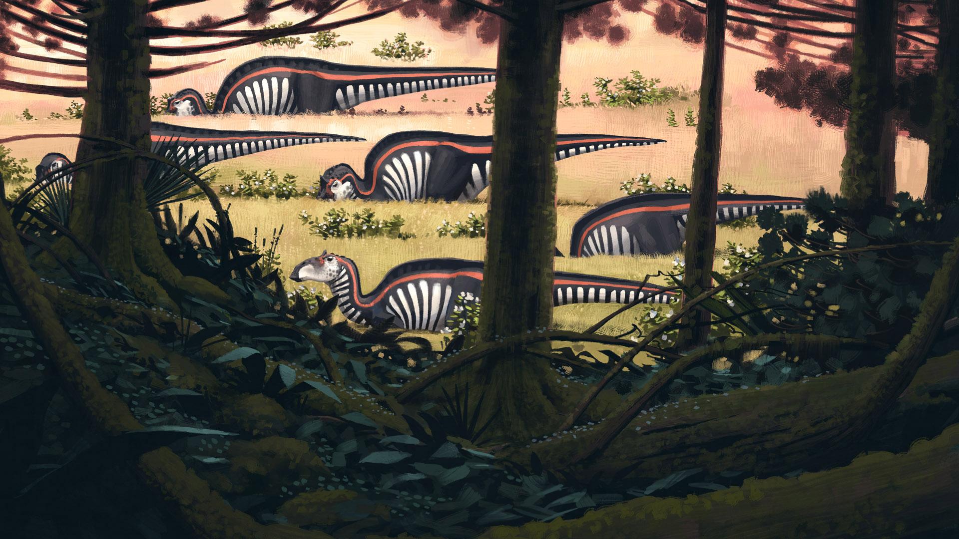 maiasaurus.jpg